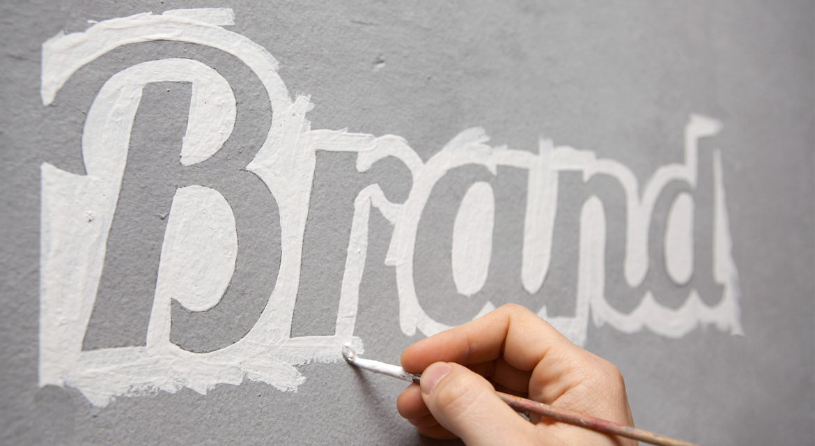 Brand management & Employer branding